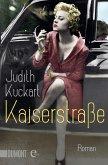 Kaiserstraße (eBook, ePUB)