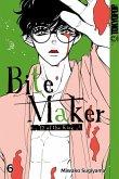 Bite Maker 06