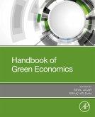 Handbook of Green Economics (eBook, ePUB)