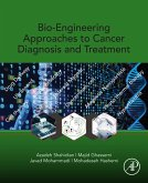 Bio-Engineering Approaches to Cancer Diagnosis and Treatment (eBook, ePUB)