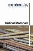 Critical Materials (eBook, ePUB)