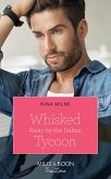Whisked Away By The Italian Tycoon (Mills & Boon True Love) (The Casseveti Inheritance, Book 2) (eBook, ePUB)