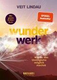 Wunderwerk (eBook, ePUB)