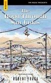 The Road through San Judas (eBook, ePUB)