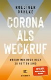Corona als Weckruf (eBook, ePUB)