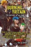 Burning Britain (eBook, ePUB)