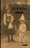Shadow and Refrain (eBook, ePUB)