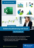 Datenvisualisierung mit Excel (eBook, ePUB)