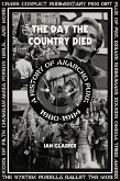 Day the Country Died (eBook, ePUB)