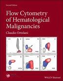 Flow Cytometry of Hematological Malignancies (eBook, PDF)