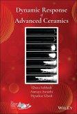 Dynamic Response of Advanced Ceramics (eBook, PDF)