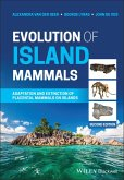 Evolution of Island Mammals (eBook, PDF)