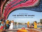 The Bonds We Share (eBook, ePUB)