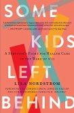Some Kids Left Behind (eBook, ePUB)