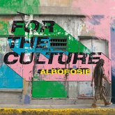 For The Culture (Digipak)