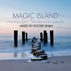 Magic Island Vol.10-Music For Balearic People