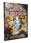 WFRSP - Abenteuer in Übersreik (Anthologie)