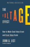 The Voltage Effect (eBook, ePUB)