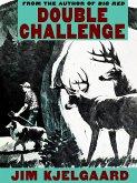Double Challenge (eBook, ePUB)
