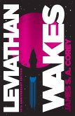 Leviathan Wakes: 10th Anniversary Edition