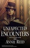 Unexpected Encounters (eBook, ePUB)