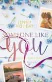 Someone like you / Moonflower Bay Bd.2 (eBook, ePUB)
