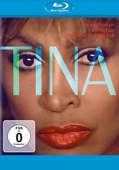 Tina - Tina Turner,Angela Bassett,Oprah Winfrey