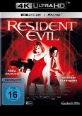 Resident Evil - Blood Pack Special Edition