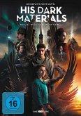 His Dark Materials: Staffel 2