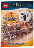 LEGO® Harry Potter(TM) - Zauberschüler auf Mission