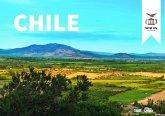 Bildband Chile