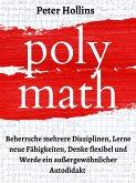 Polymath (eBook, ePUB)