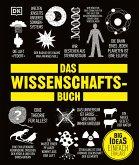 Big Ideas. Das Wissenschafts-Buch (eBook, ePUB)