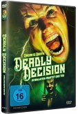 Deadly Decision: In Malaysia wartet der Tod (Dadah is Death)