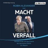Machtverfall (MP3-Download)