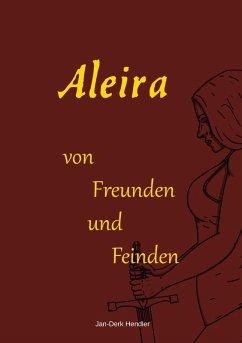 Aleira (eBook, ePUB)