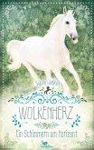 Ein Schimmern am Horizont / Wolkenherz Bd.4
