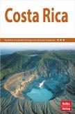Nelles Guide Reiseführer Costa Rica