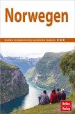 Nelles Guide Reiseführer Norwegen 2022/23