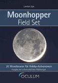 Moonhopper Field Set