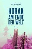 Horak am Ende der Welt