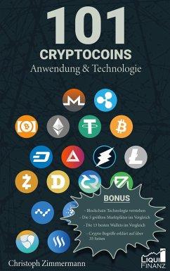 101 Cryptocoins