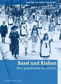 Basel und Riehen
