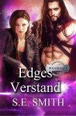 Edges Verstand (Die Allianz, #6) (eBook, ePUB)