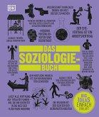 Big Ideas. Das Soziologie-Buch (eBook, ePUB)