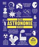 Big Ideas. Das Astronomie-Buch (eBook, ePUB)
