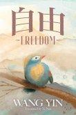 Freedom (eBook, ePUB)