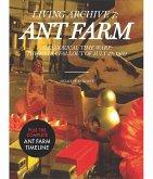 ANT FARM: LIVING ARCHIVE 7 (eBook, ePUB)