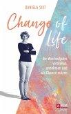 Change of Life (eBook, ePUB)