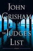 The Judge's List - Limited Edition
